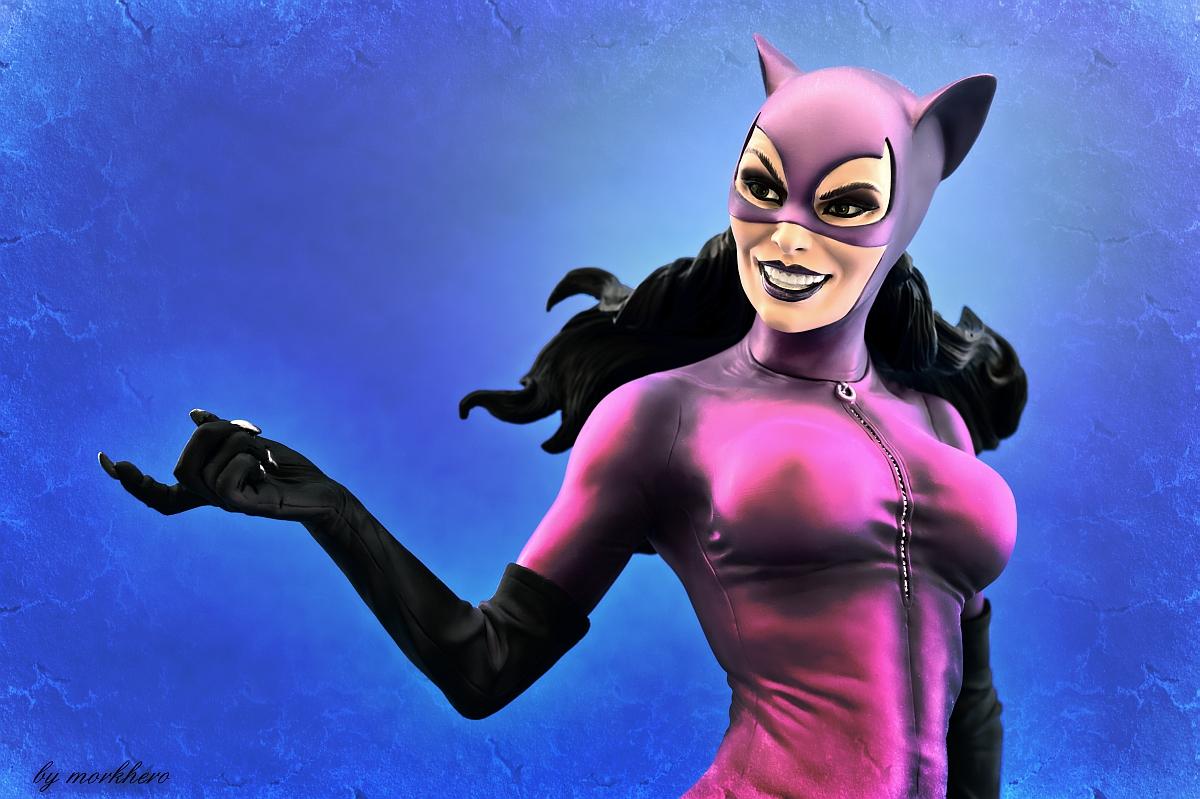 [Bild: catwoman-classic-pf-2c8qwh.jpg]