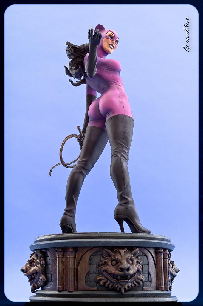 [Bild: catwoman-classic-pf-2eioac.jpg]