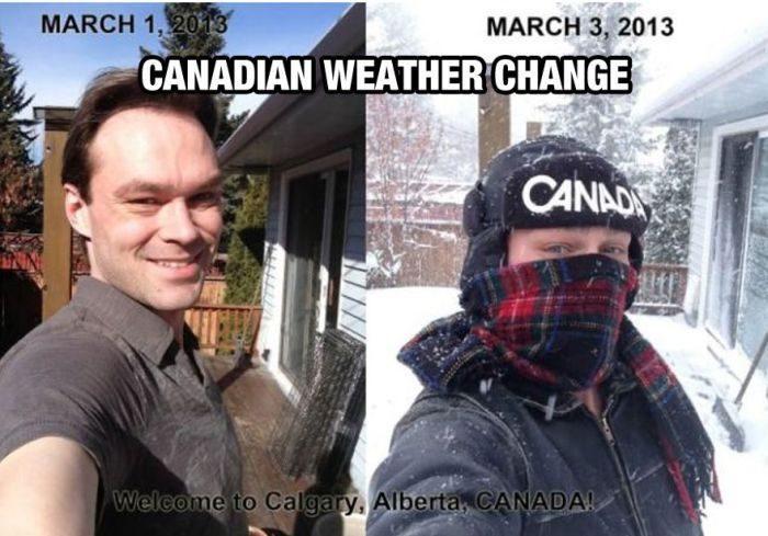 Tymczasem w Kanadzie #2 9