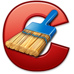 CCleaner 5.47.6701 Professional/Business/Technician + Portable Multilanguage