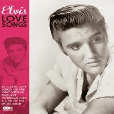 ELVIS LOVE SONGS Cd_elvis_love_songs_vs3o0z