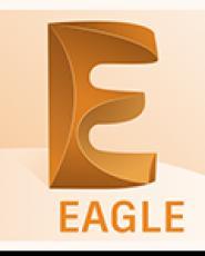 download Autodesk.Eagle.v9.1.1.Premium