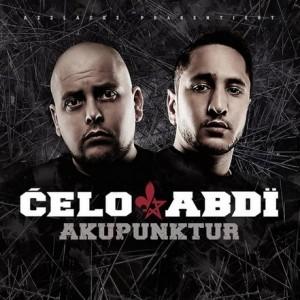 Celo & Abdi – Undergroundchiefs