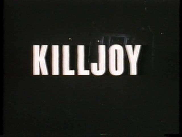 cg.killjoyjohnllewell3eurj.jpg