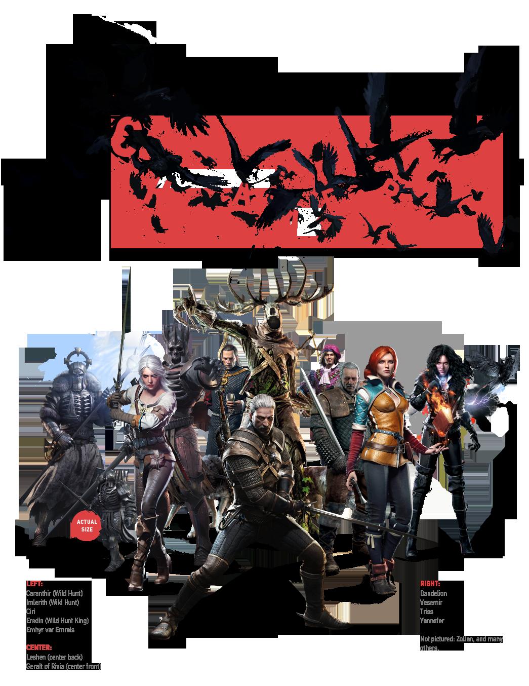 characters-alt92rdb.png