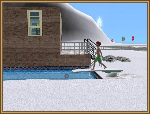 charliekindschwimmen2o8s0z.jpg