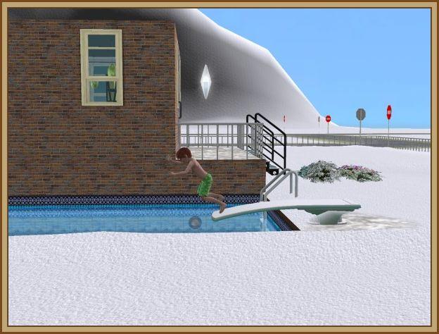 charliekindschwimmen9xsqz.jpg