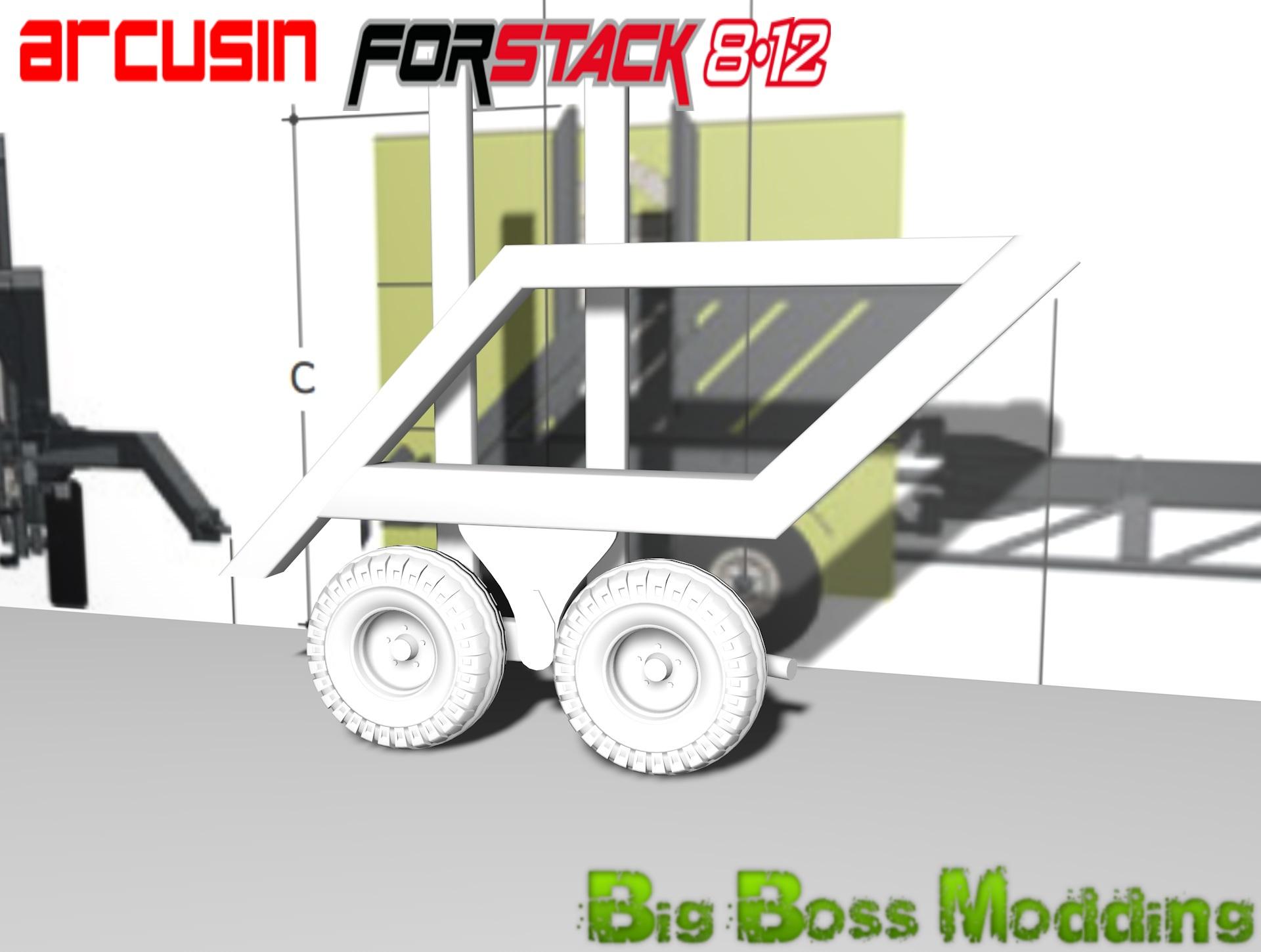 [T.E.P.] Arcusin ForStack 8-12 [Actualizado 30-5-2014] Chasis1f2bbu