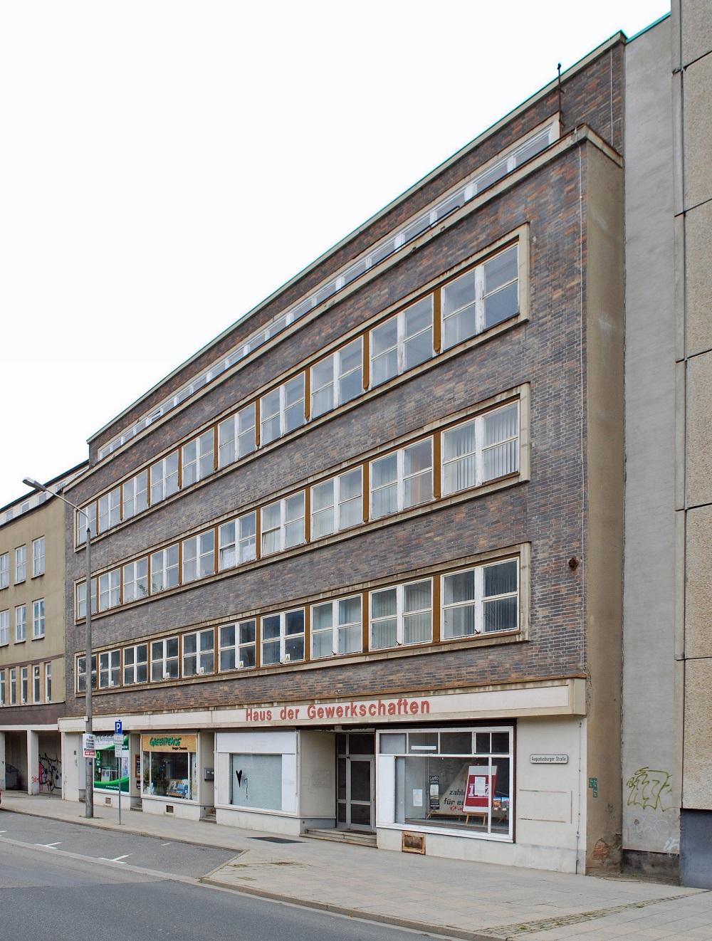 baugeschehen zentrum seite 48 deutsches architektur forum. Black Bedroom Furniture Sets. Home Design Ideas