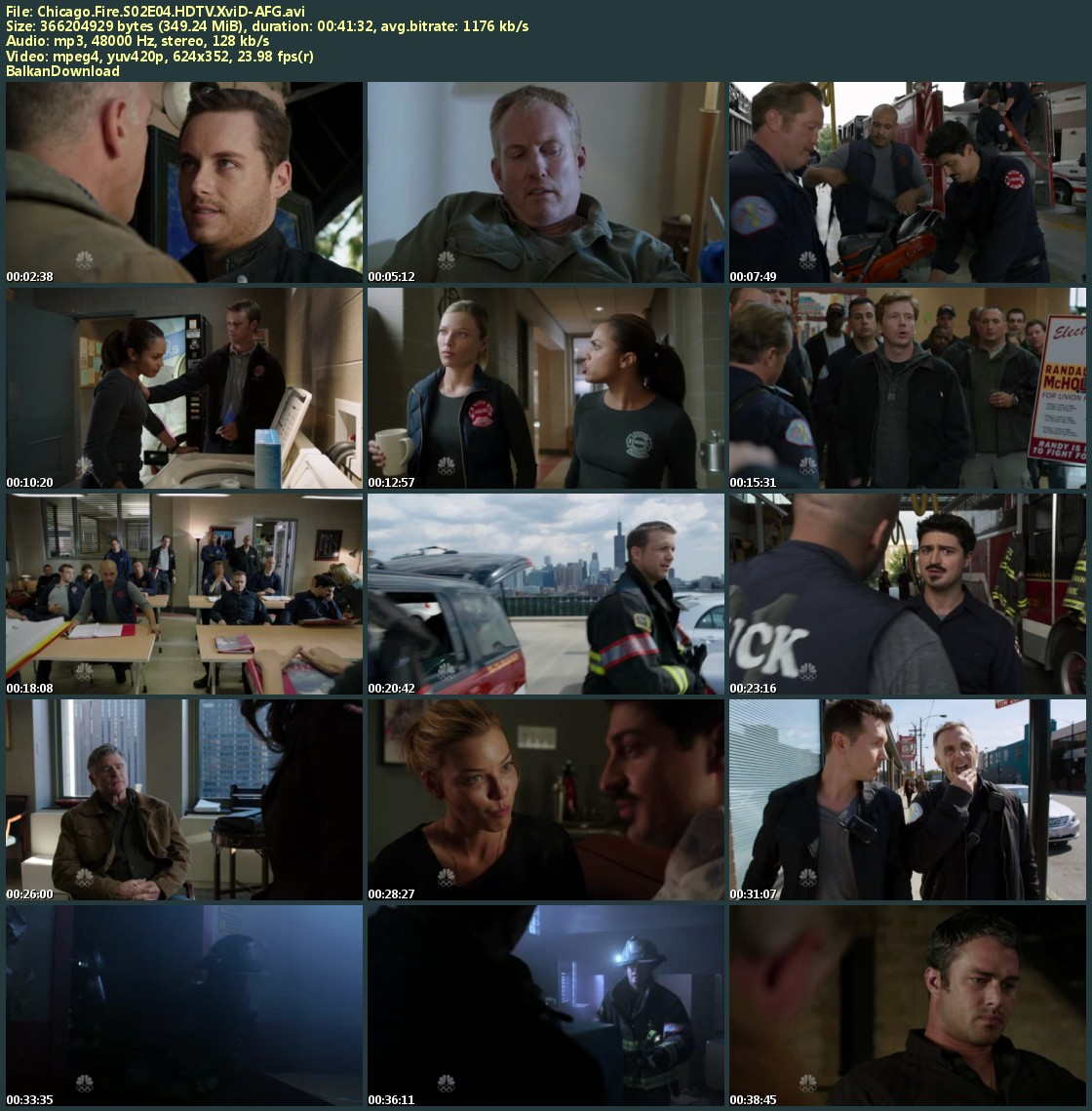 chicago.fire.s02e04.h1uyrd.jpg