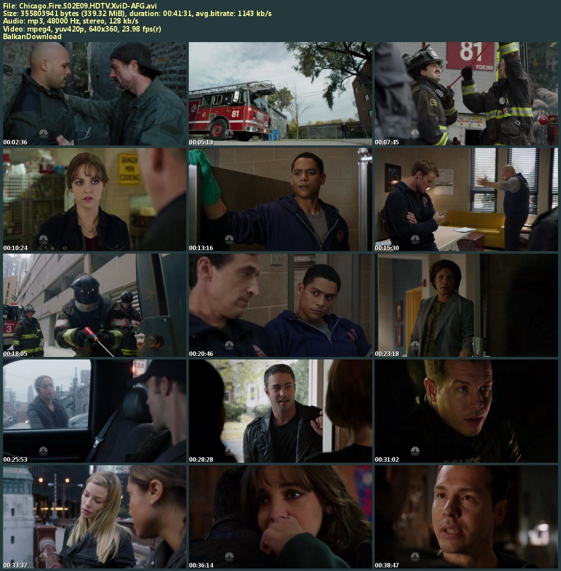 chicago.fire.s02e09.hl9kc5.jpg