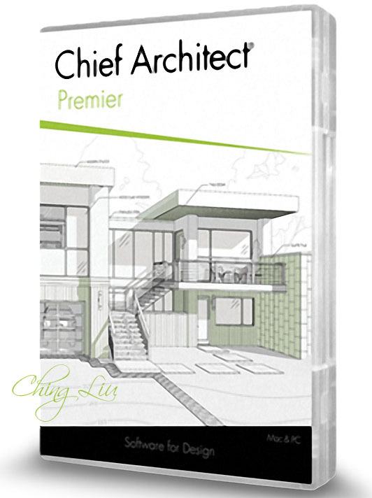 Chief architect premier x6 16 2 win 64 chingliu torrent download - Chief architect home designer pro torrent ...