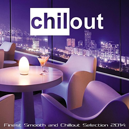 Chillout - Chillout 2014 (2014)