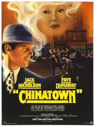 chinatown-1974-posterayjkc.jpg