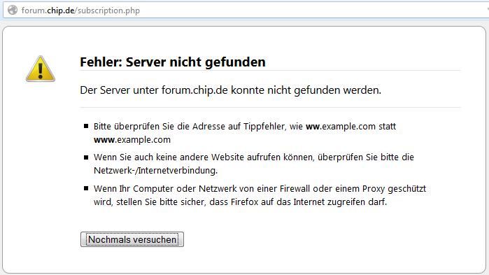 chip-forum_server-nicg3u8p.png