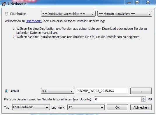 chip-multiboot-1_unet7cu38.png