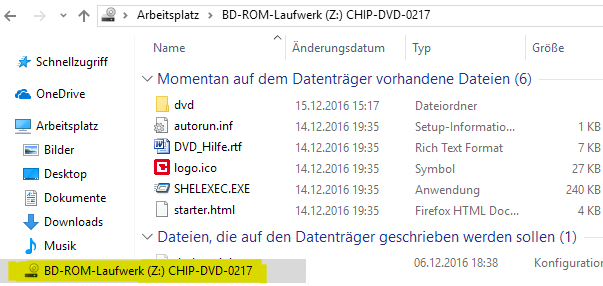 chip_heft-dvd_explorefwsx8.png