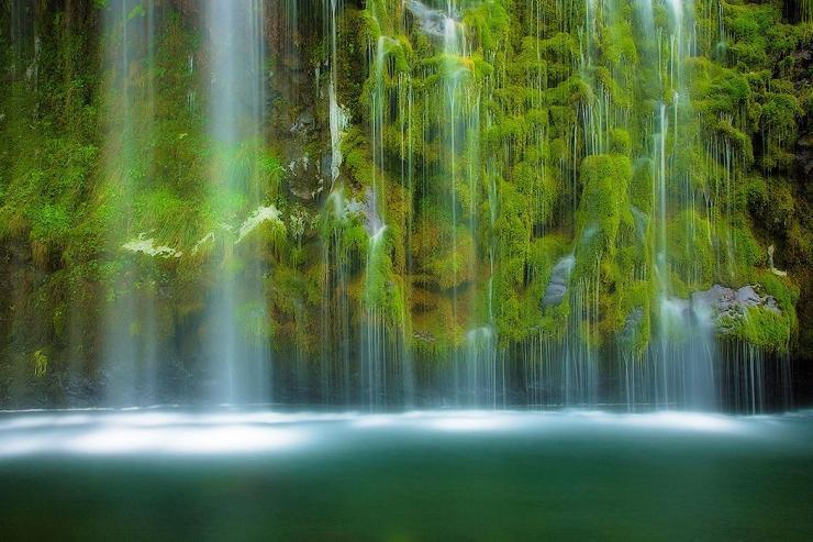 Piękno natury 14