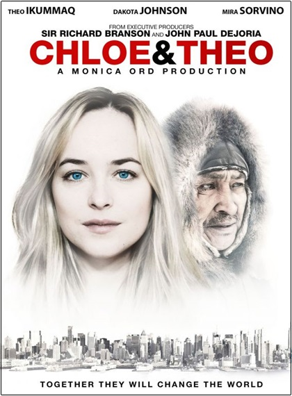 Chloe & Theo 2015 BRRip XviD AC3 Türkçe Altyazı – Tek Link