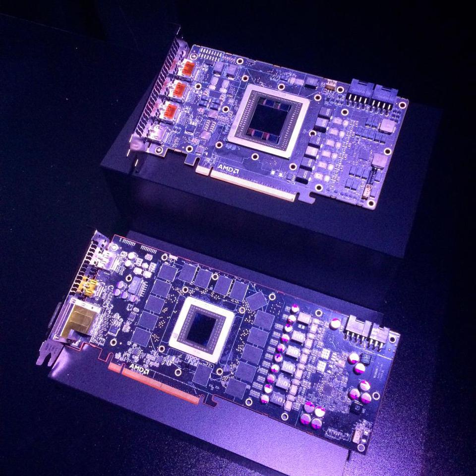 AMD R9 Fury X - Benchmarks Chqc7tlucaapvp9-rsj9rbm