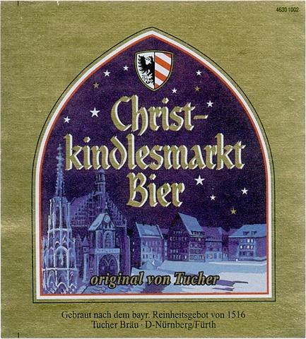 Shovelnose (Rundnasen-) Hydroplane 1/10 - Seite 9 Christkindlesbier159akru1l