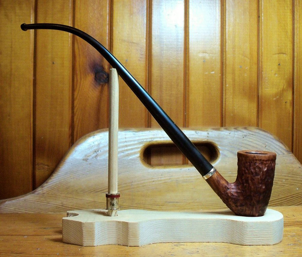 Churchwarden Rustikacija Church_8vzul7