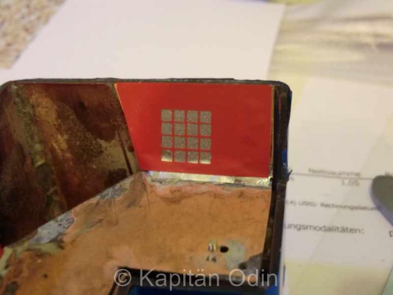HADAG Fähre 2000  TEIL 2 - Seite 6 Cimg0317forumsgretvx8n