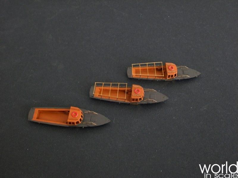 Schlachtschiff BISMARCK - 1/200 v. Trumpeter, MK.1 Design, uvm. - Seite 12 Cimg1206_800x600djubh