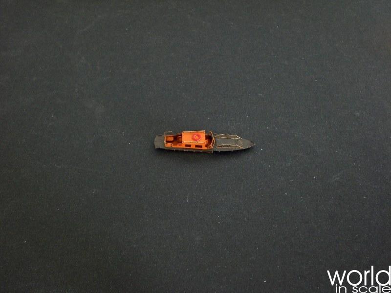 Schlachtschiff BISMARCK - 1/200 v. Trumpeter, MK.1 Design, uvm. - Seite 12 Cimg1208_800x600pmue3