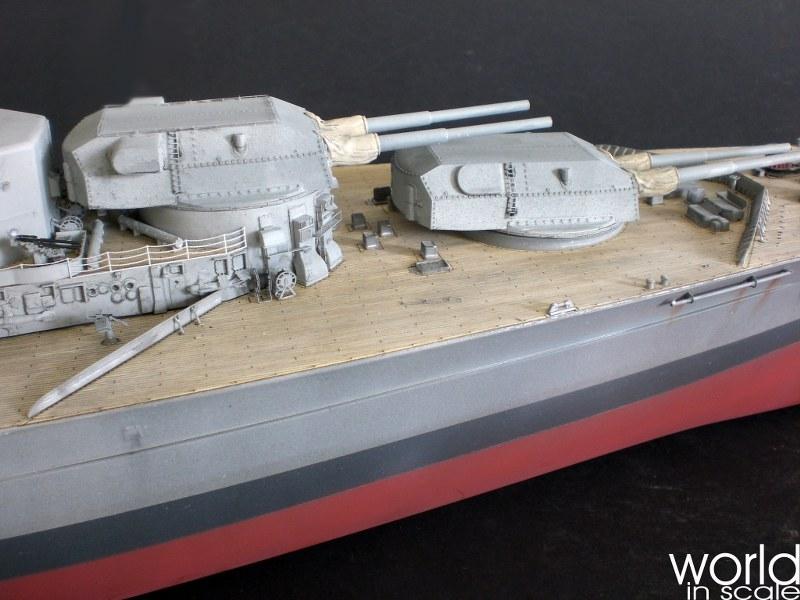 Schlachtschiff BISMARCK - 1/200 v. Trumpeter, MK.1 Design, uvm. - Seite 12 Cimg1215_800x600saovh
