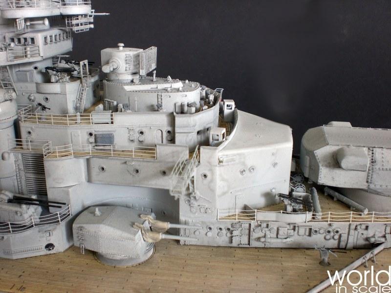 Schlachtschiff BISMARCK - 1/200 v. Trumpeter, MK.1 Design, uvm. - Seite 12 Cimg1217_800x600rzp3x