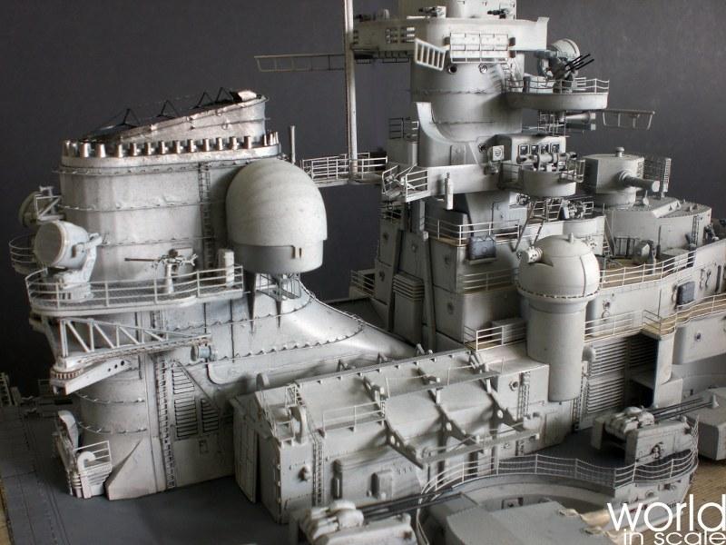 Schlachtschiff BISMARCK - 1/200 v. Trumpeter, MK.1 Design, uvm. - Seite 12 Cimg1220_800x6002hqli
