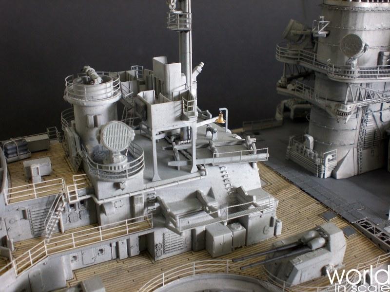 Schlachtschiff BISMARCK - 1/200 v. Trumpeter, MK.1 Design, uvm. - Seite 12 Cimg1221_800x600yhpqr