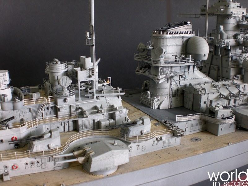 Schlachtschiff BISMARCK - 1/200 v. Trumpeter, MK.1 Design, uvm. - Seite 12 Cimg1224_800x600wmqcf