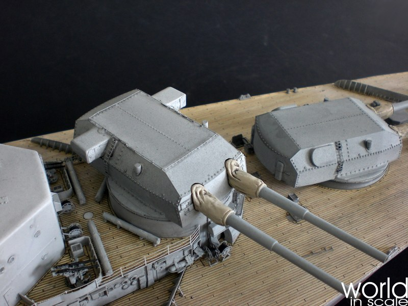 Schlachtschiff BISMARCK - 1/200 v. Trumpeter, MK.1 Design, uvm. - Seite 12 Cimg1234_800x6007pocv