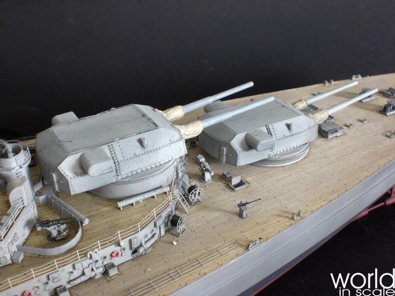 Schlachtschiff BISMARCK - 1/200 v. Trumpeter, MK.1 Design, uvm. - Seite 12 Cimg1239_800x600u0orw