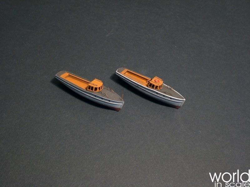 Schlachtschiff BISMARCK - 1/200 v. Trumpeter, MK.1 Design, uvm. - Seite 12 Cimg1274_800x600zbuhl