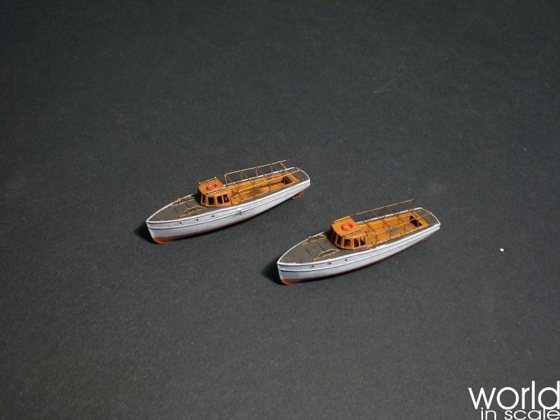 Schlachtschiff BISMARCK - 1/200 v. Trumpeter, MK.1 Design, uvm. - Seite 12 Cimg1276_800x600aru35