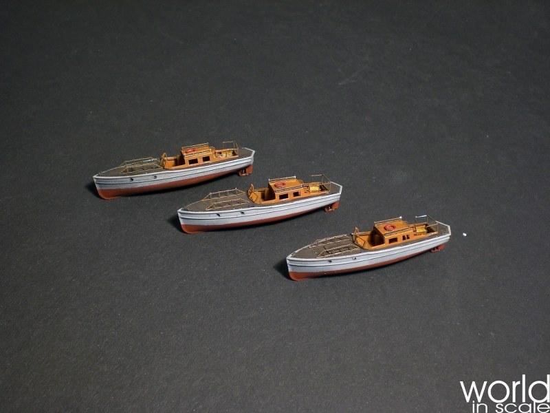 Schlachtschiff BISMARCK - 1/200 v. Trumpeter, MK.1 Design, uvm. - Seite 12 Cimg1278_800x6007jutu