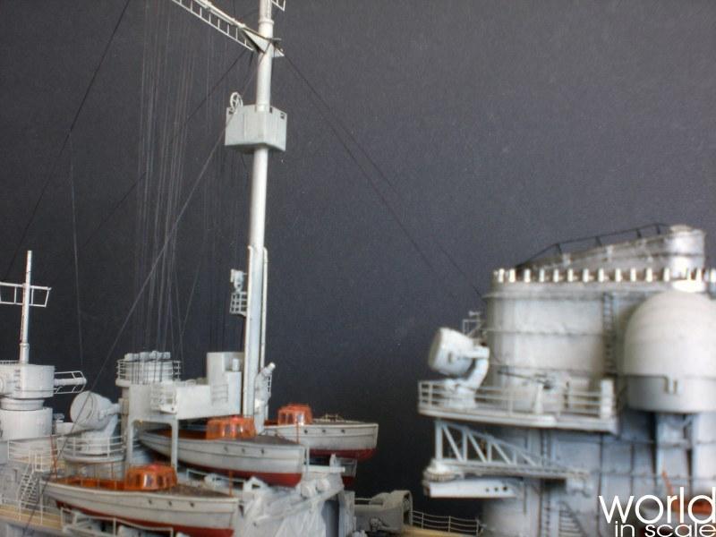 Schlachtschiff BISMARCK - 1/200 v. Trumpeter, MK.1 Design, uvm. - Seite 12 Cimg1297_800x600n5u8f
