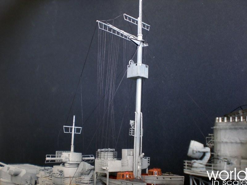 Schlachtschiff BISMARCK - 1/200 v. Trumpeter, MK.1 Design, uvm. - Seite 12 Cimg1298_800x600z0ubo