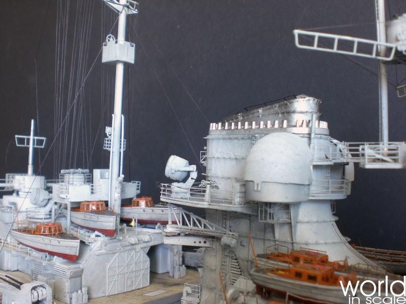 Schlachtschiff BISMARCK - 1/200 v. Trumpeter, MK.1 Design, uvm. - Seite 12 Cimg1300_800x600cpusm