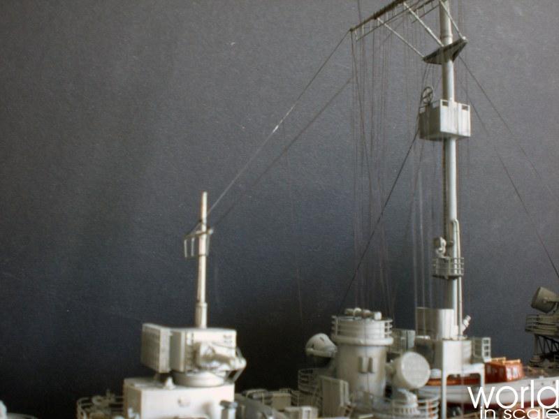 Schlachtschiff BISMARCK - 1/200 v. Trumpeter, MK.1 Design, uvm. - Seite 12 Cimg1301_800x600dhurw