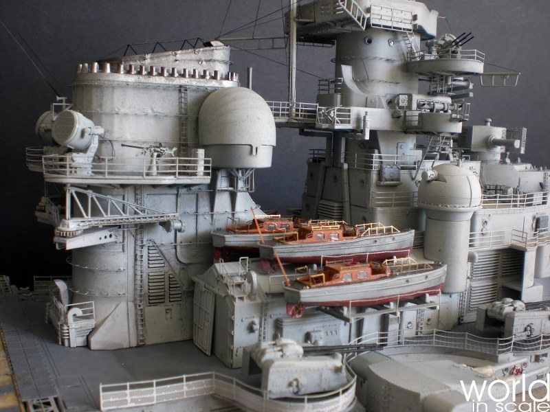 Schlachtschiff BISMARCK - 1/200 v. Trumpeter, MK.1 Design, uvm. - Seite 12 Cimg1303_800x600l7uw0