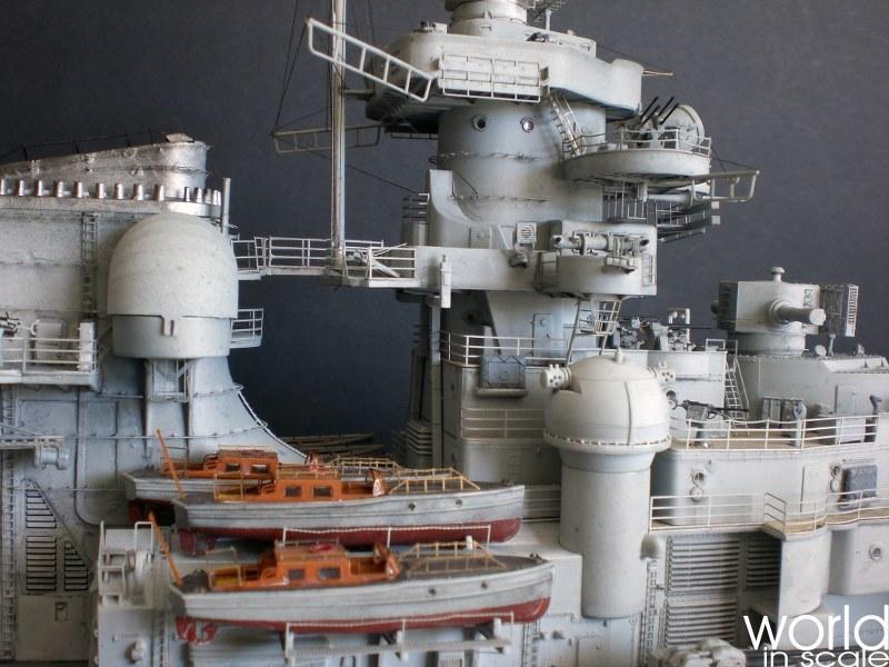 Schlachtschiff BISMARCK - 1/200 v. Trumpeter, MK.1 Design, uvm. - Seite 12 Cimg1304_800x600bauwp