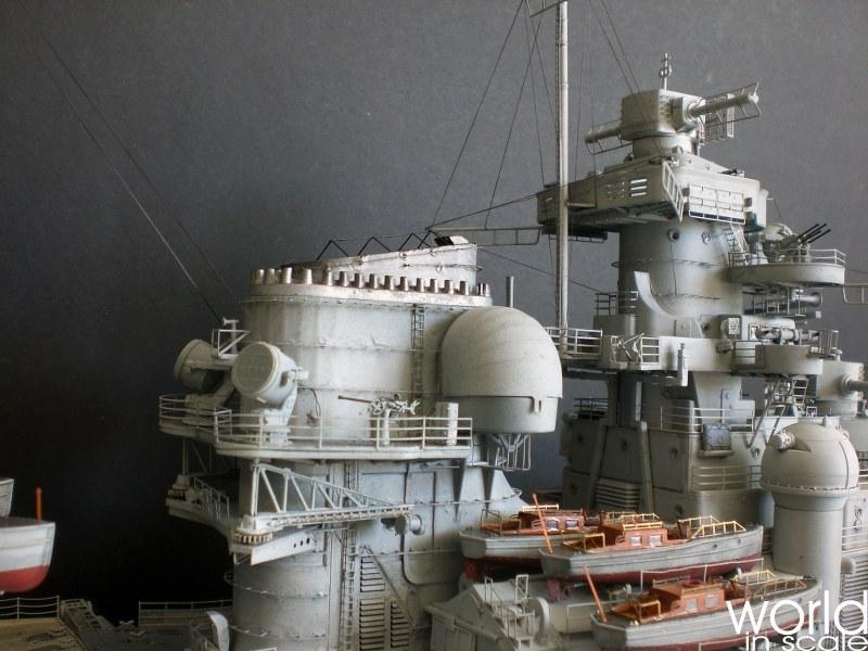 Schlachtschiff BISMARCK - 1/200 v. Trumpeter, MK.1 Design, uvm. - Seite 12 Cimg1307_800x600jguz9