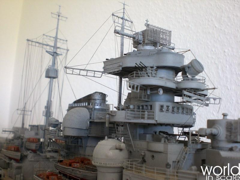 Schlachtschiff BISMARCK - 1/200 v. Trumpeter, MK.1 Design, uvm. - Seite 12 Cimg1310_800x600cwujf