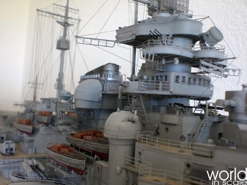 Schlachtschiff BISMARCK - 1/200 v. Trumpeter, MK.1 Design, uvm. - Seite 12 Cimg1311_800x600a5u5z