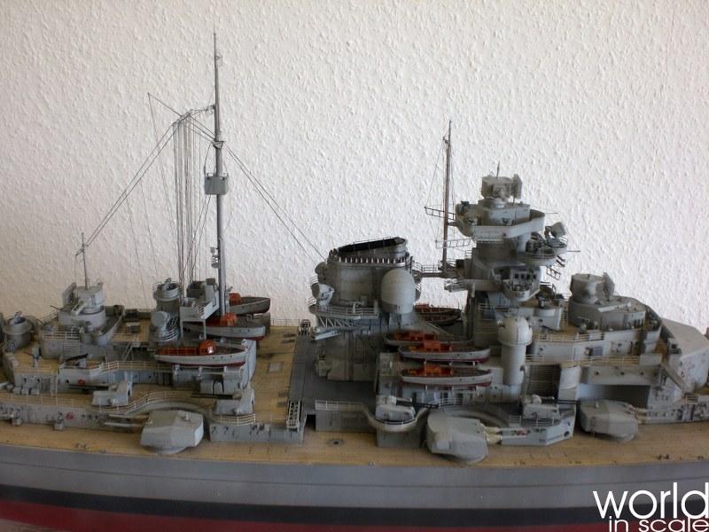 Schlachtschiff BISMARCK - 1/200 v. Trumpeter, MK.1 Design, uvm. - Seite 12 Cimg1312_800x600qxun1