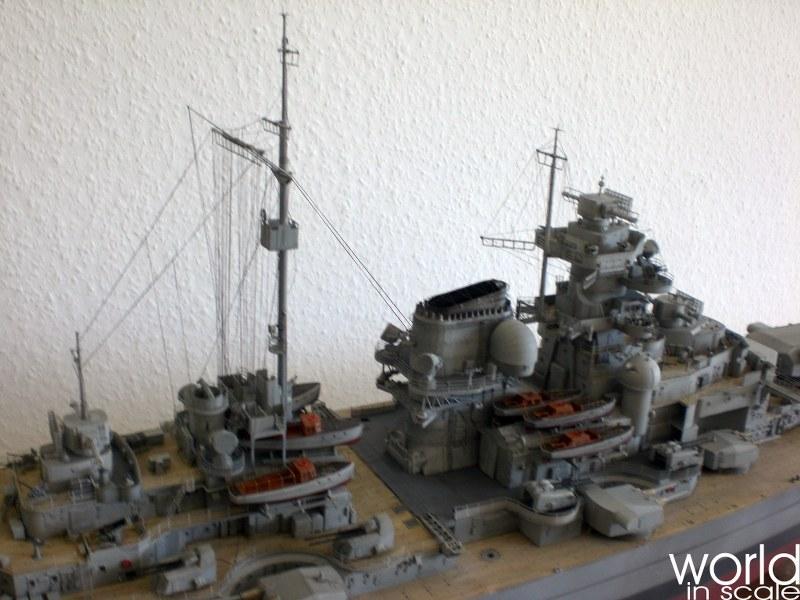 Schlachtschiff BISMARCK - 1/200 v. Trumpeter, MK.1 Design, uvm. - Seite 12 Cimg1314_800x600fkuyp